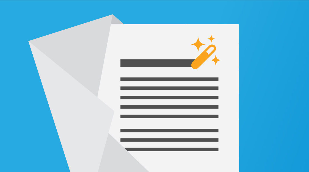 Email Secrets of Sales All-Stars
