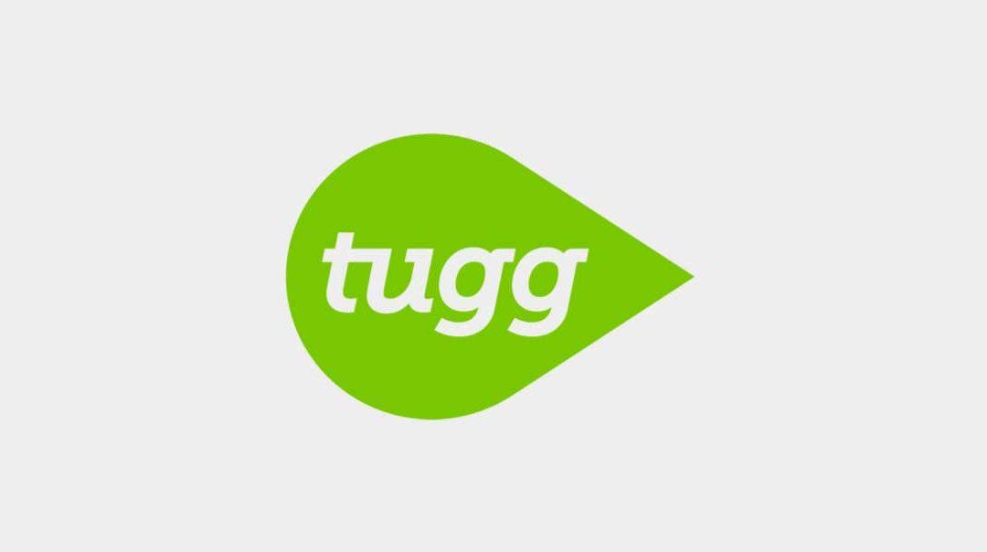 Celebrating Social Entrepreneurship With TUGG