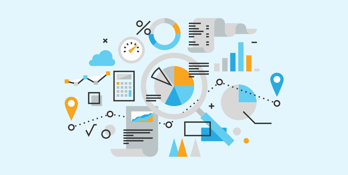 Data-Crunching Your Way to Your Ideal Customer