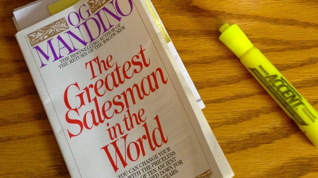Cutting Edge Sales Insights From 1968 Yesware