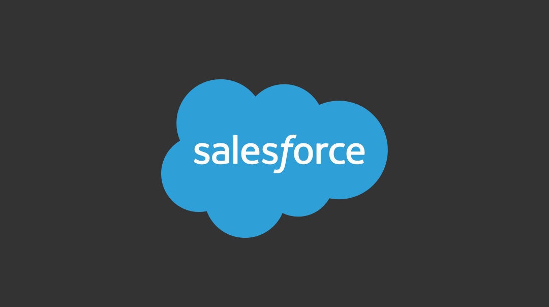 How to Automate Lead Distribution using Salesforce