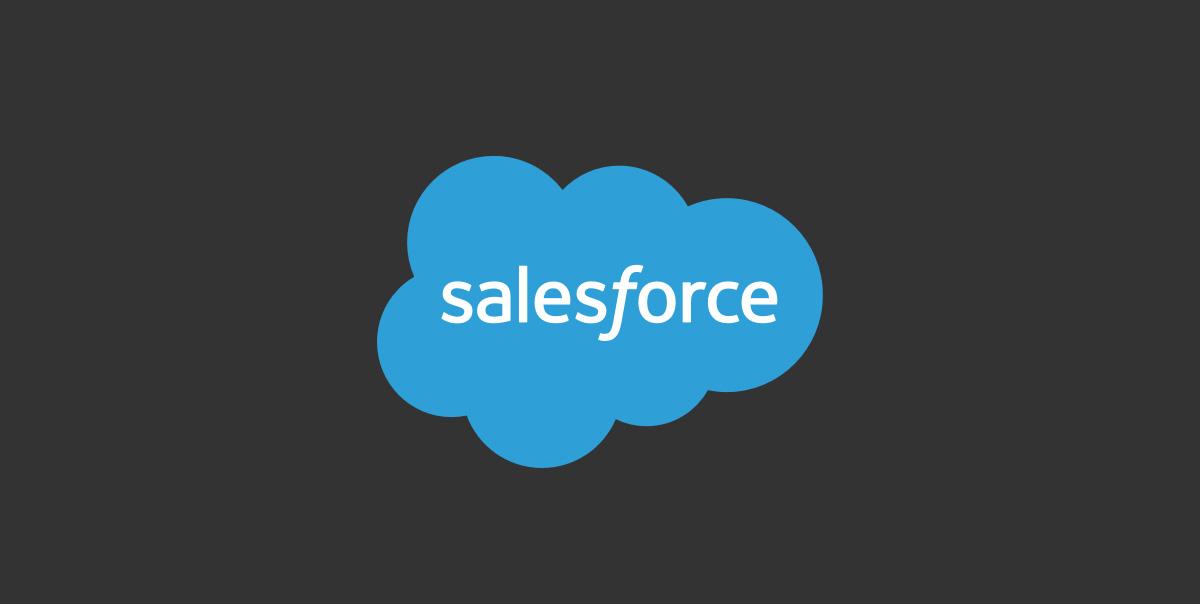 Sales Tools We Love from Salesforce's AppExchange