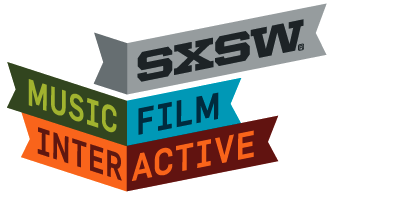 Startup Sales in the 21st Century at SXSW 2014