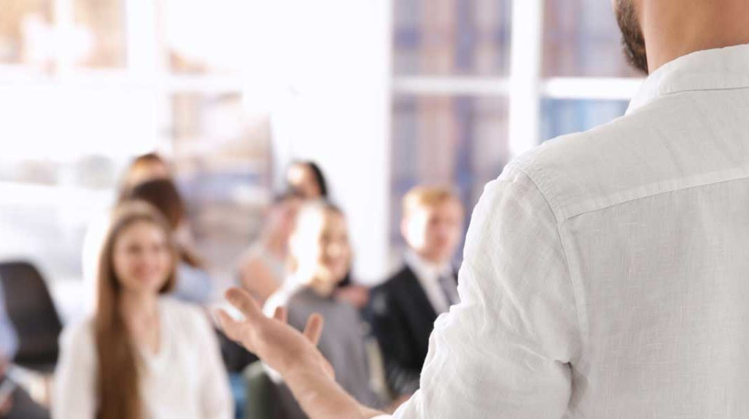 Does It Matter If Your Salespeople Are Coachable?