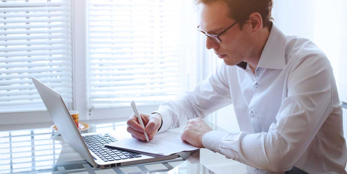 Boost Your Sales Through Effective Writing: 8 Proven Steps to Success