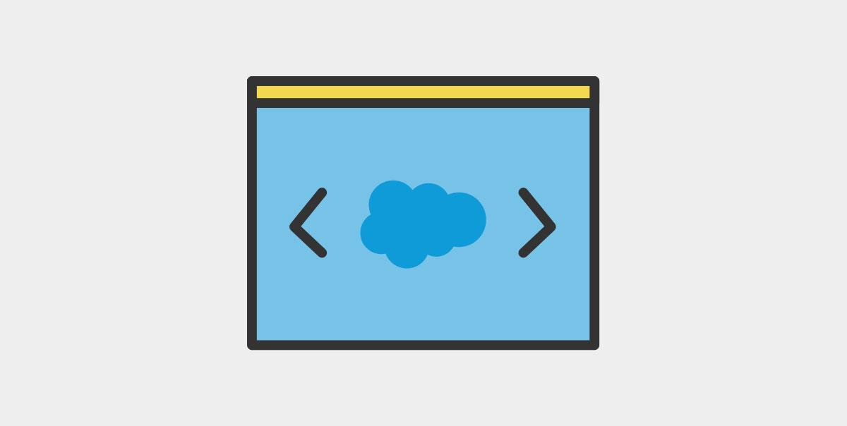 10 Useful Resources For Salesforce.com Developers