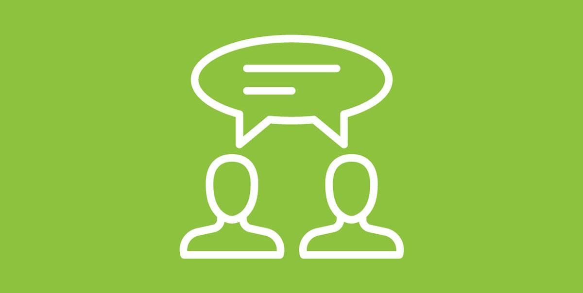 3 Reasons Your Startup Sales Team Needs Sales Linguistics
