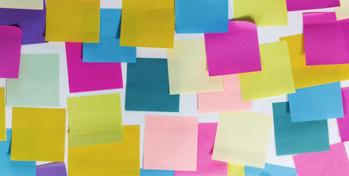 Turning 'Busy-Ness' Into Business: 5 Methods to Manage Your Workload