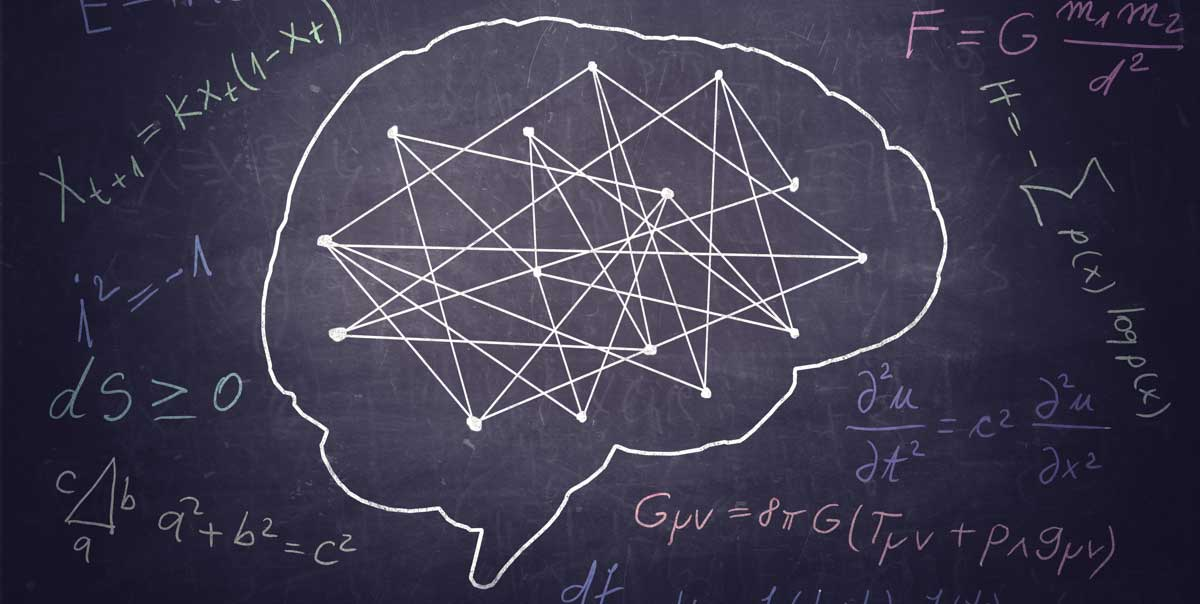 The Power of Neuroplasticity: Why New Discoveries in Brain Science Could Change Your Sales Career