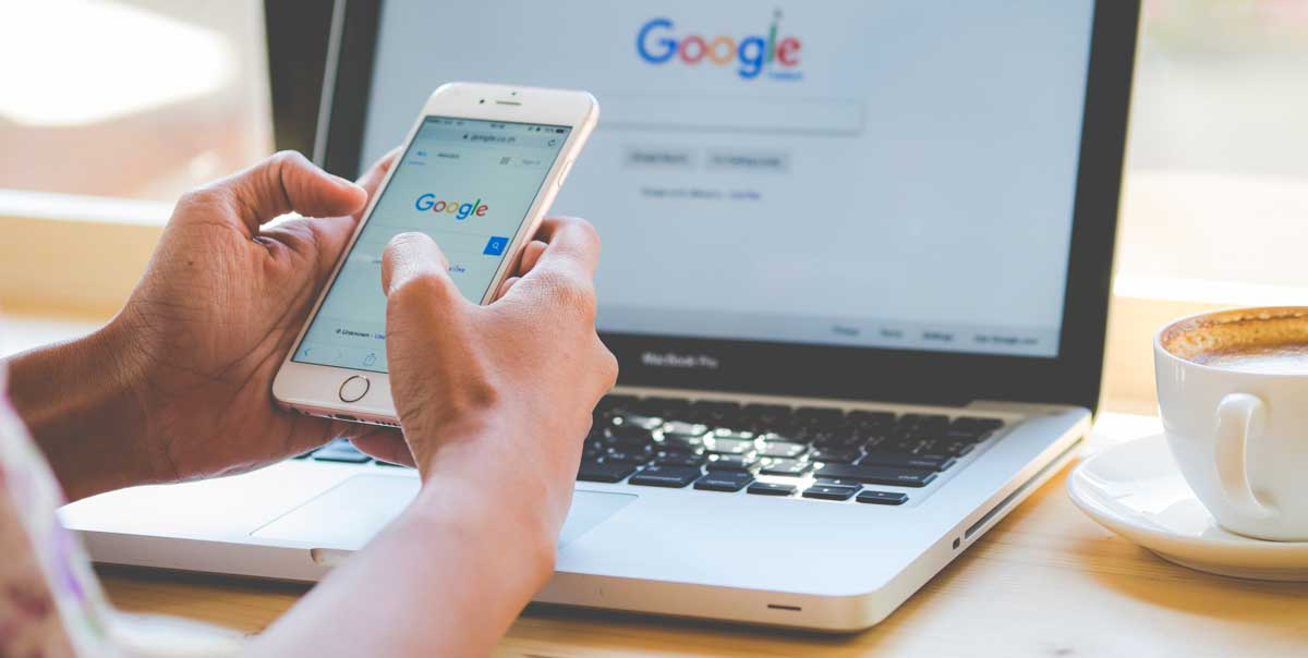 """Quick Tip Tuesday: Check out """"Google Tips"""" for ideas on how to get more out of Google"""
