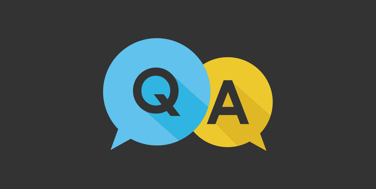 How to Use a Masterful Q&A to Close