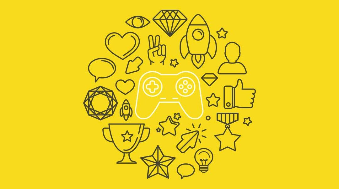 Playing to Win: Could Gamification Boost Your Sales Success?