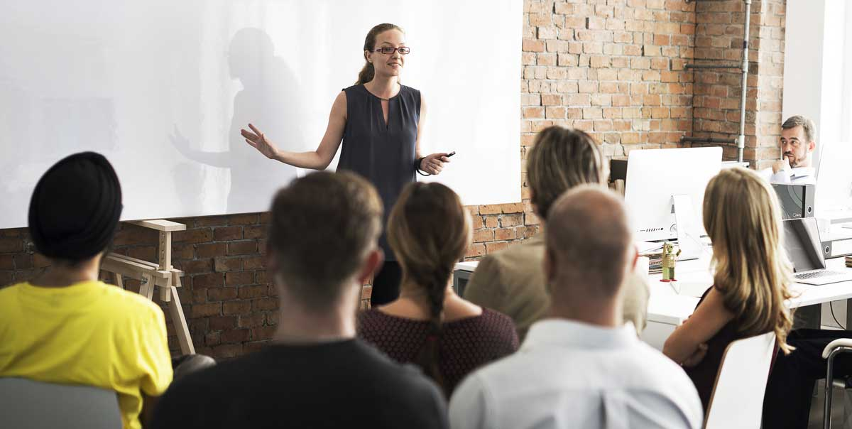 5 Sales Training Techniques That Every Manager Should Know