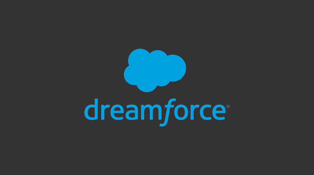 Microsoft & Salesforce Join Forces, Project Wave Revealed: Dreamforce News Roundup