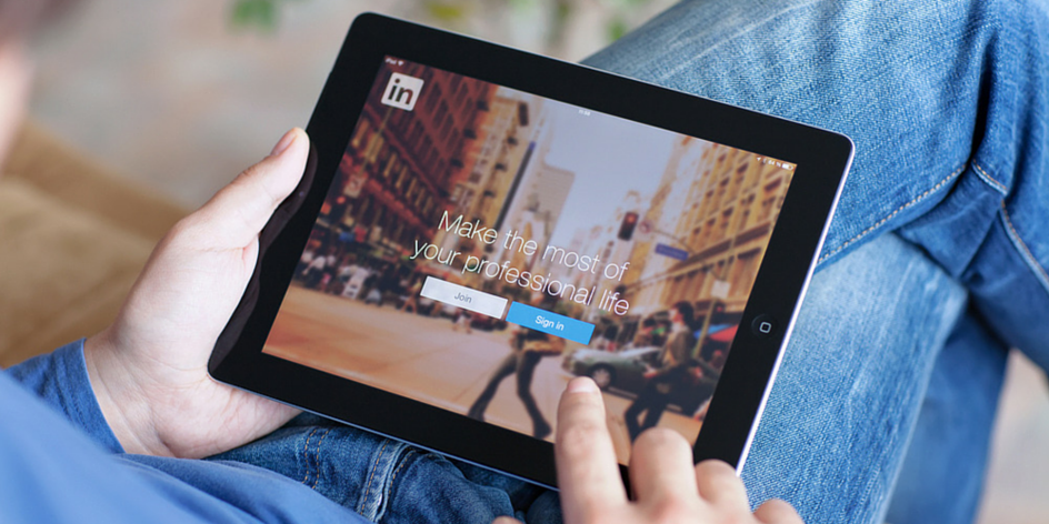 How To Use LinkedIn for Better Sales Prospecting