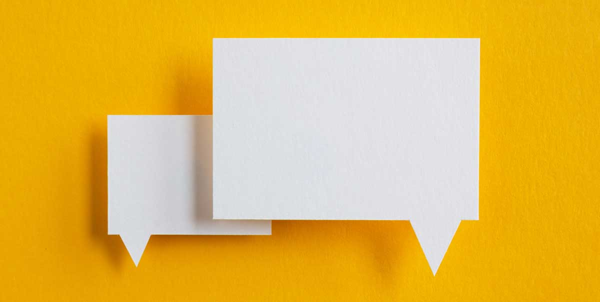 13 Persuasive Power Words for Sales Pitches