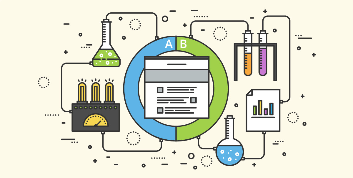 How to Stop Fearing and Start Crushing A/B Testing (18 Tests)