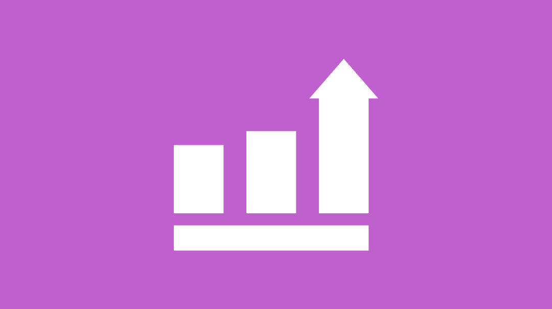 3 Tactics to Increase Performance & Make More Sales