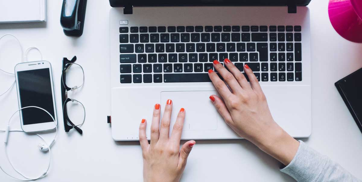 6 Sales Email Tips for Writing Highly-Effective Cold Emails