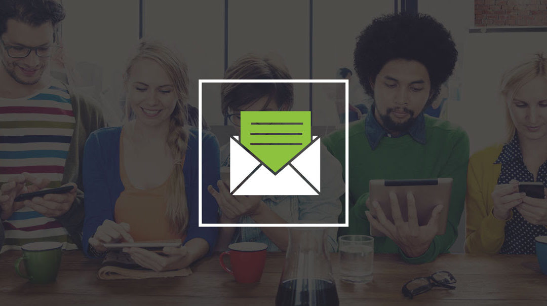 How To Send Super Personalized Emails (That Prospects Actually Want To Read)