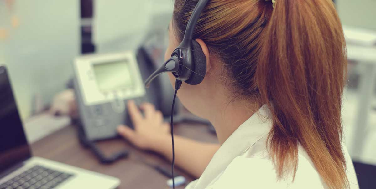 5 Cold Calling Strategies You Need to Know (Backed By Science)
