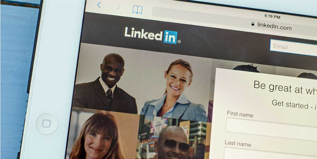 The Complete Guide to the Best LinkedIn Profile