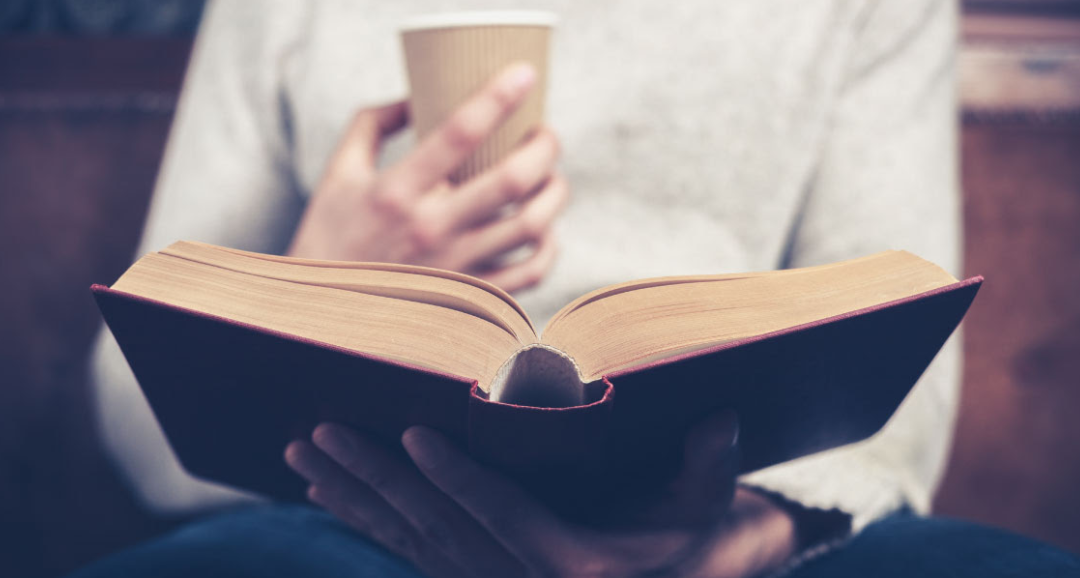 The 21 Best Sales Books You Need to Read