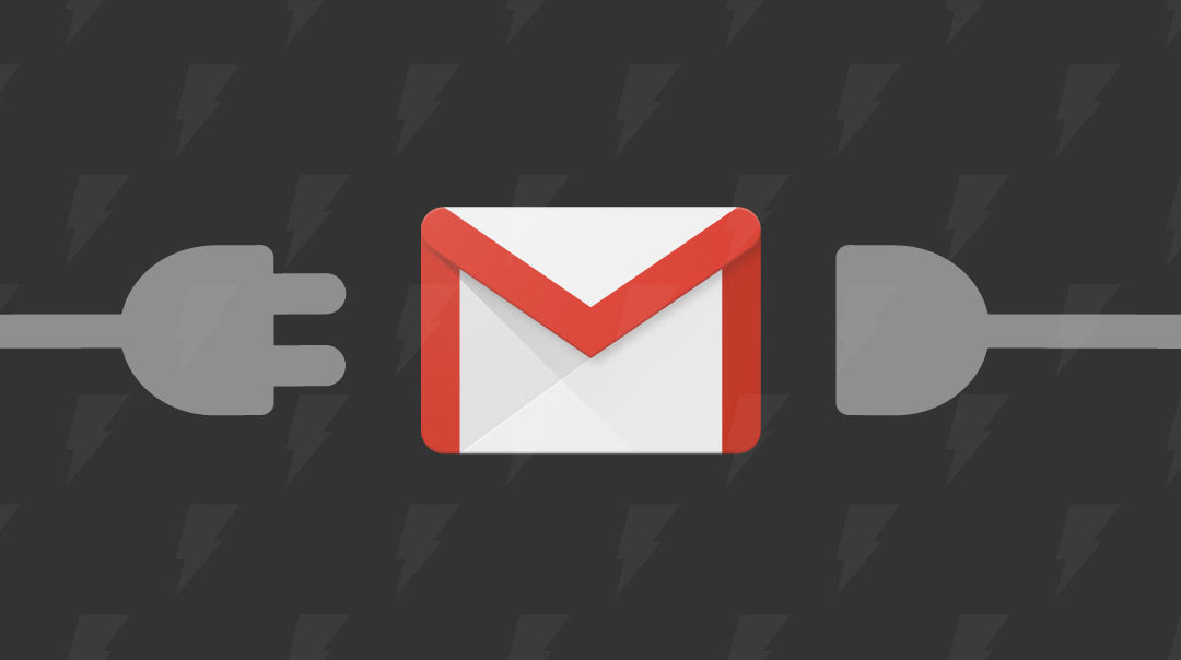 33 Gmail Shortcuts That Will Make You More Productive