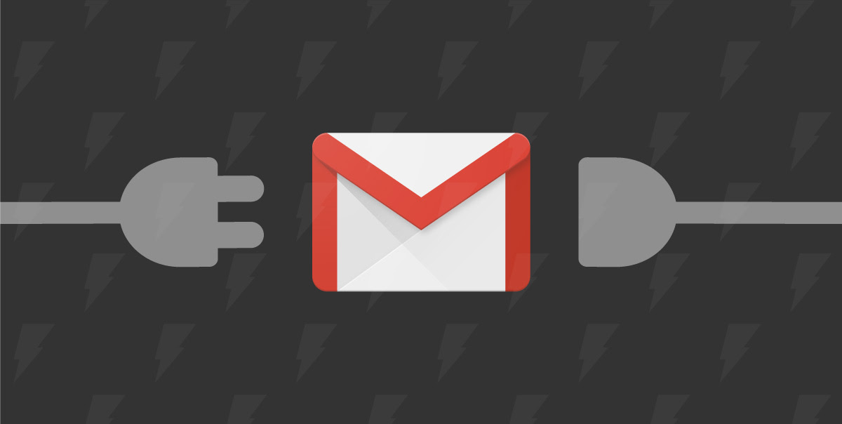 18 Awesome Gmail Extensions You Didn't Know Existed
