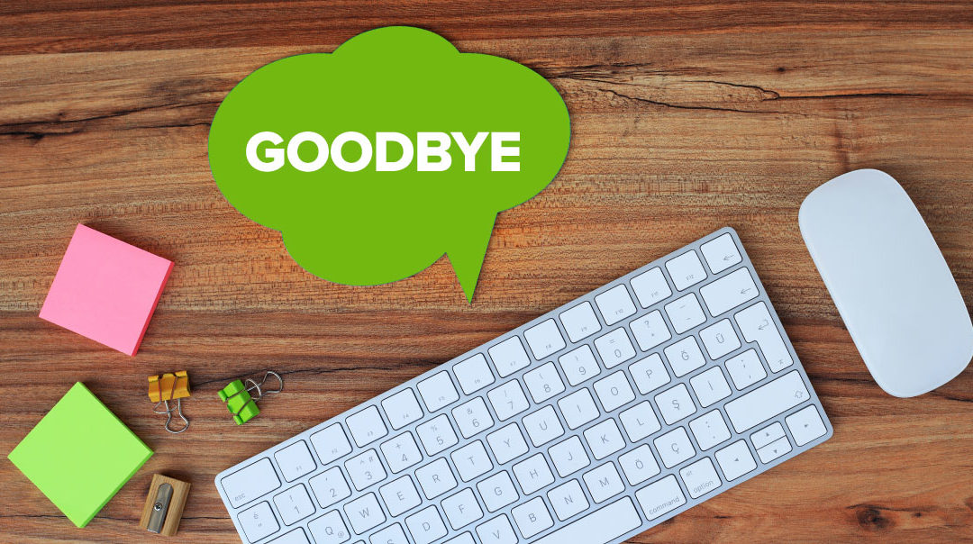 How to End an Email: 15 Sign-offs That Break Away From Boring