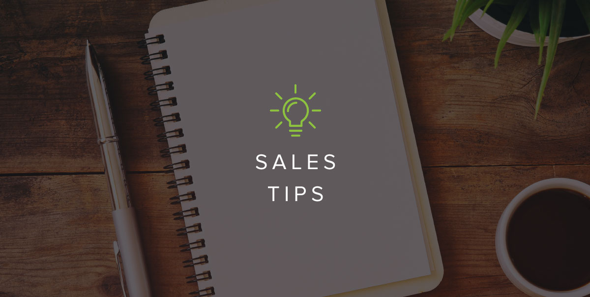 Sales Tips: 28 Actionable Tips and Techniques