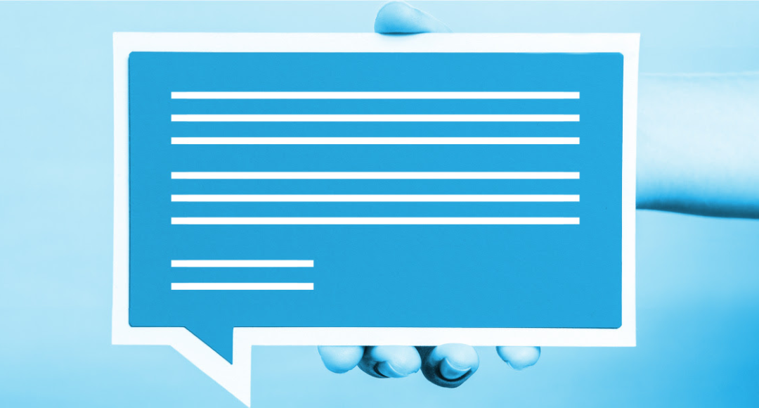 The Best Cold Email Template To Crush Replies (7 Examples)
