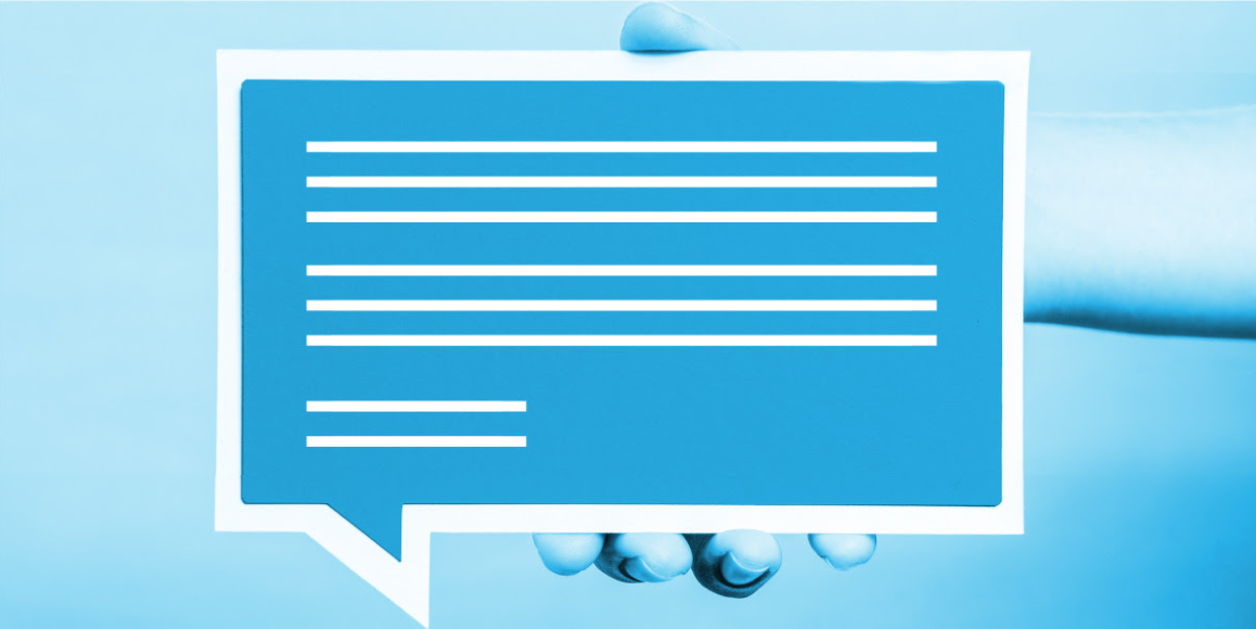 The Best Cold Email Templates [Updated 2021]