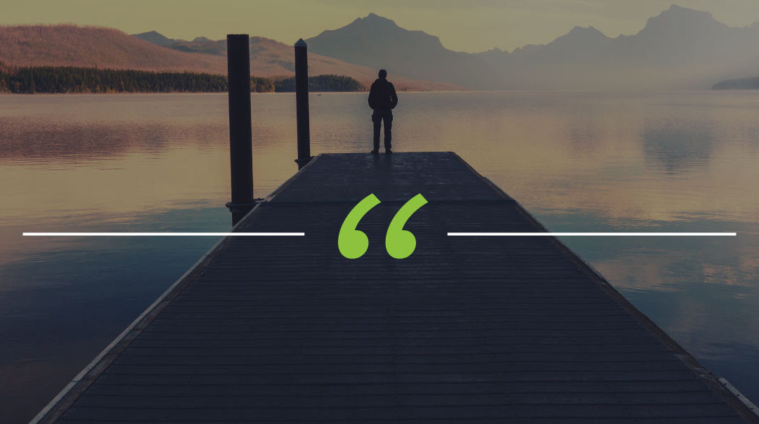 13 Inspirational Quotes For Work You Need to Get Motivated