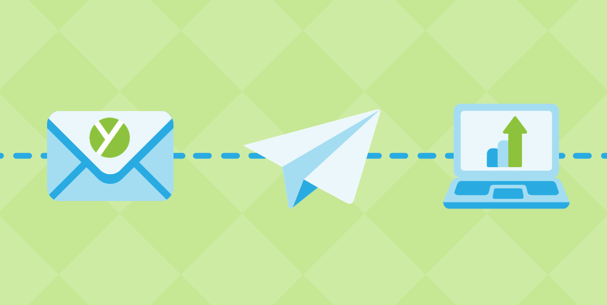 Improve Sales with Email Tracking – Backed By Data