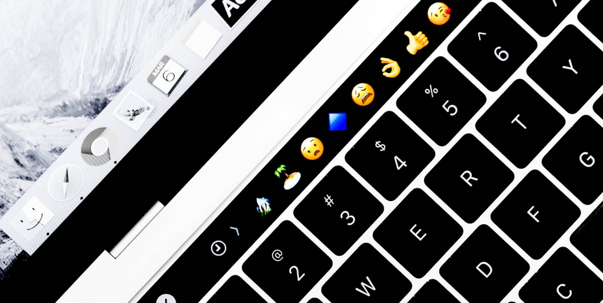 The Science Behind Emojis In Business Emails