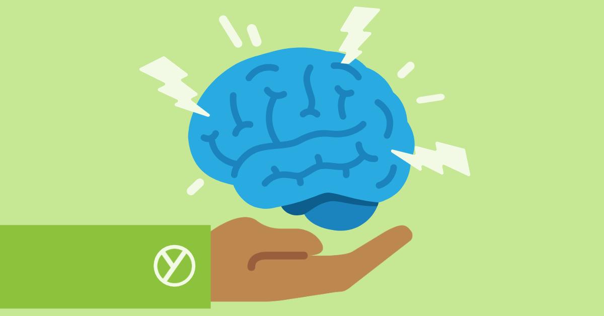 Neuroscience & Sales: Effective Ways to Win