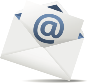 Email Templates To Keep In Touch