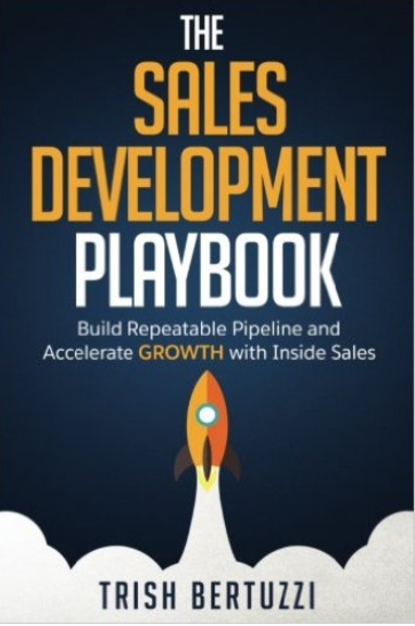best sales books for sales strategy 1 of 4