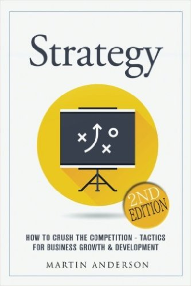 best sales books for sales strategy 3 of 4