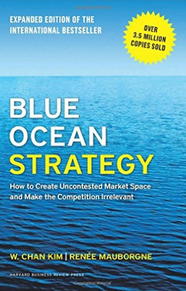 best sales books for sales strategy 4 of 4
