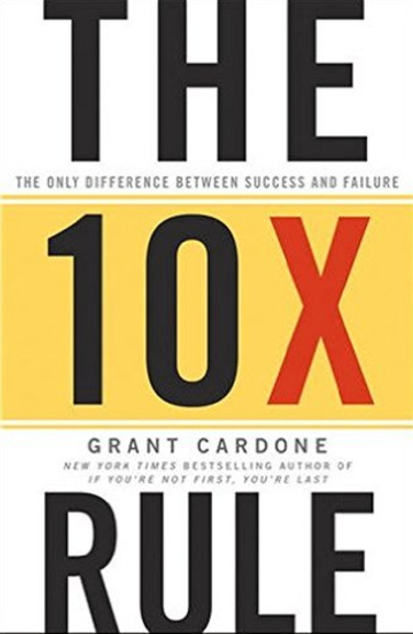 best sales books for inspiration 3 of 5