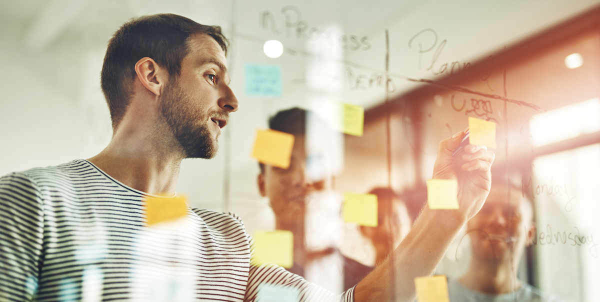 How to Manage Your Business Development Representative Team Towards Better Results