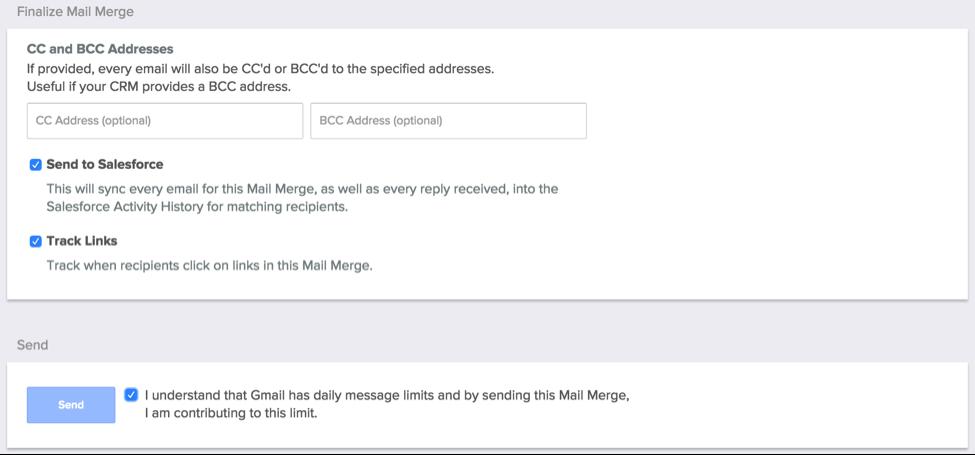cc-bcc-gmail-mail-merge