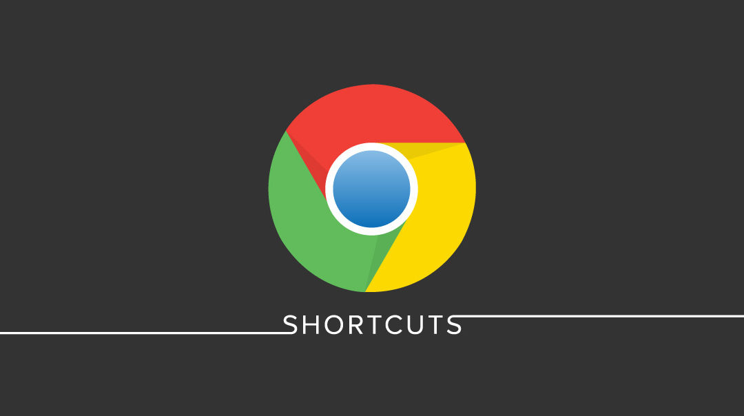 17 of the Most Wonderful Chrome Shortcuts, Tested and Approved