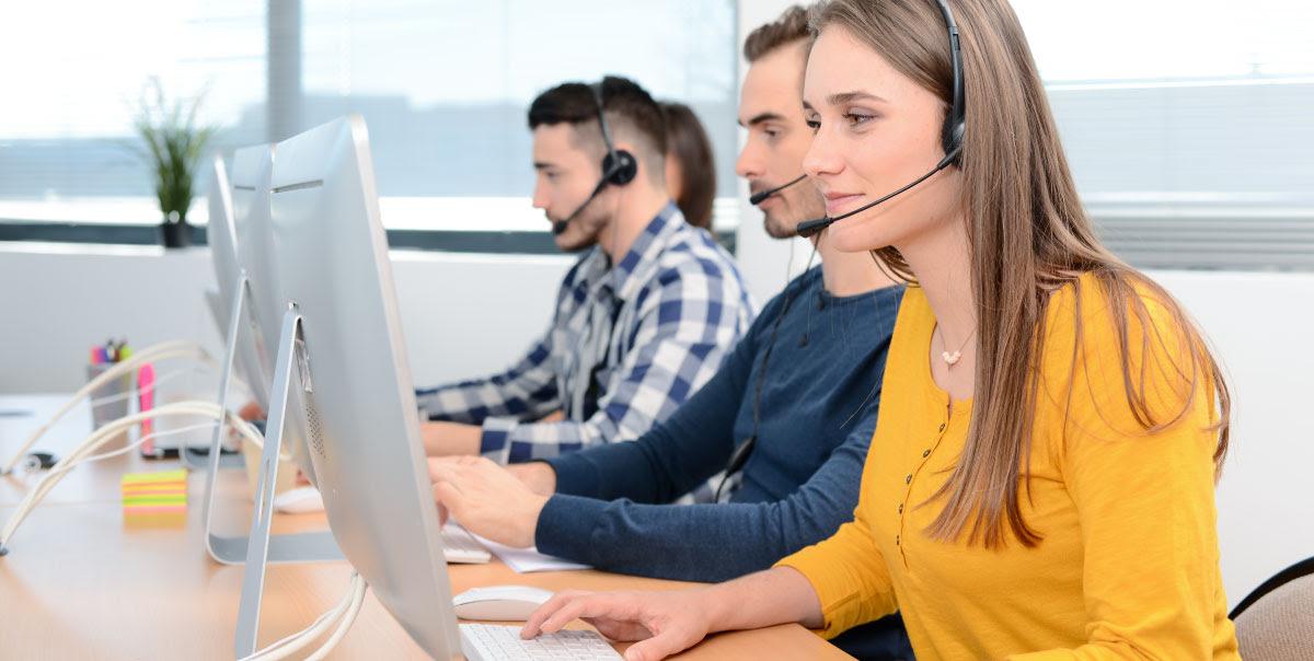 How To Be A Successful Sales Development Representative