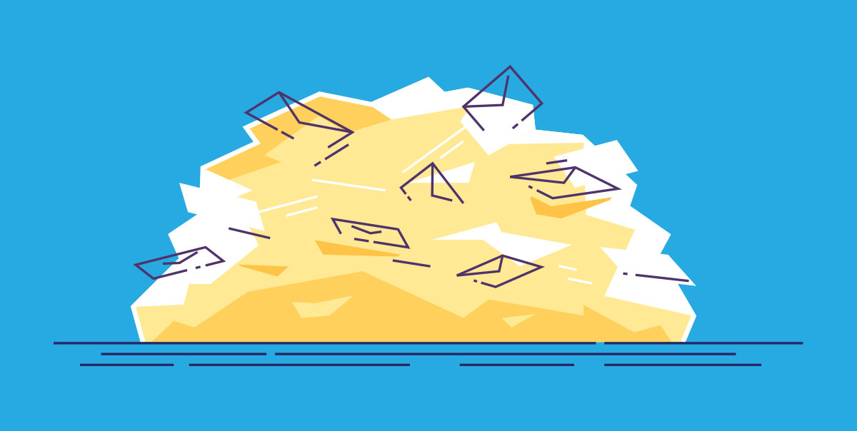 How to Write Sales Prospecting Email That Gets Replies