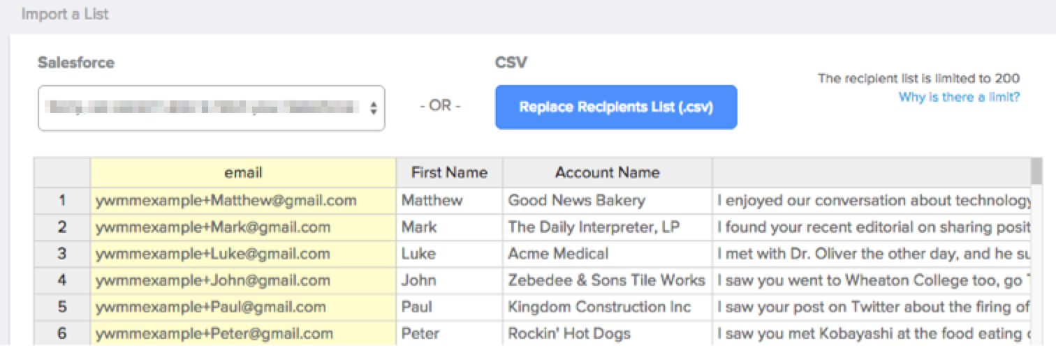 import-a-list-gmail-mail-merge