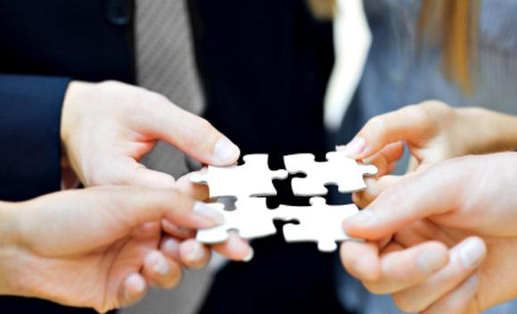 TeamSource Your Big Idea