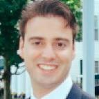 Dominic Garabedian